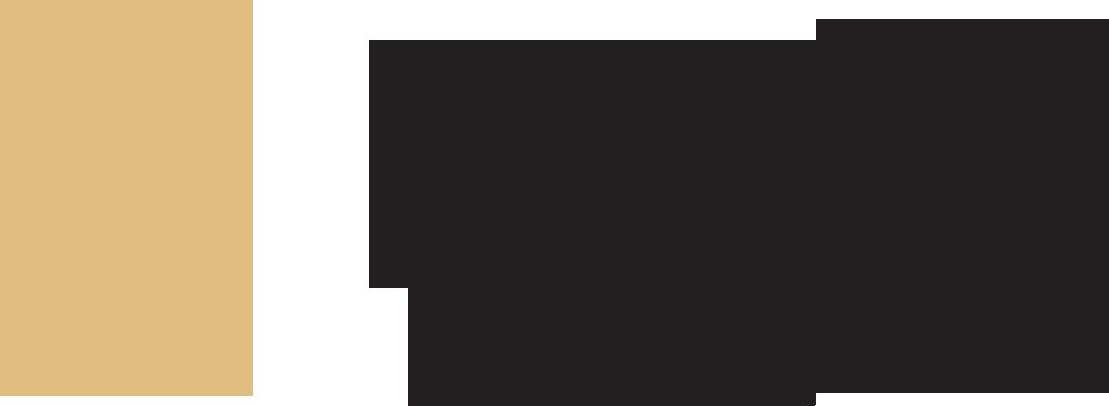 Woodfly